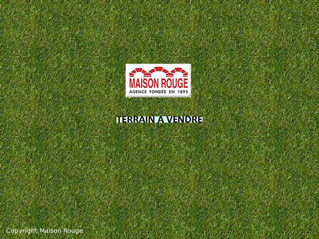 A vendre terrain pluduno 741 m 50 220 agence de la maison rouge - Vendre un bien en indivision 50 50 ...