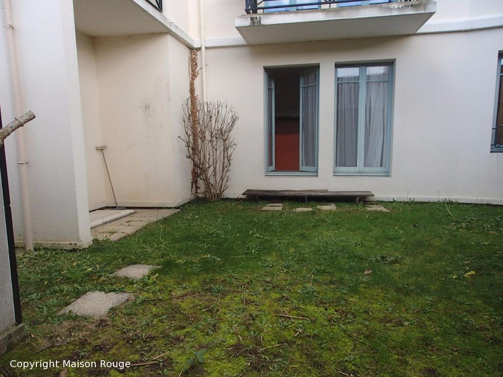 Appartement A Louer Dinard