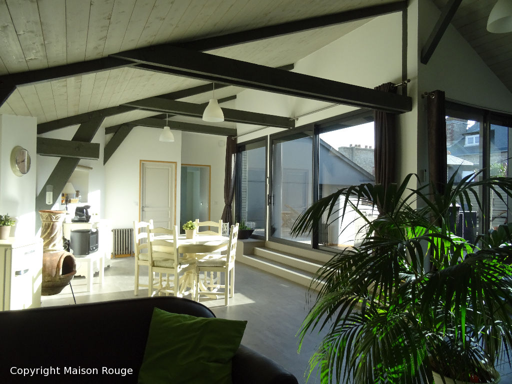 Agence immobiliere dinan maison rouge simple maison for Agence immobiliere dinan