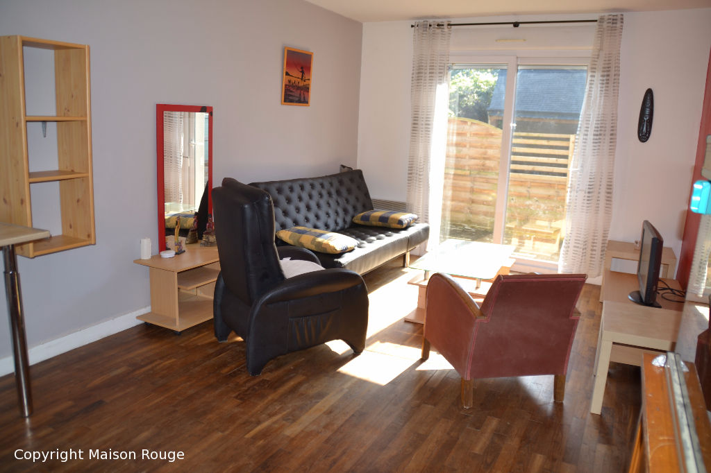 Agence immobiliere dinan maison rouge immobilier de for Agence immobiliere dinan