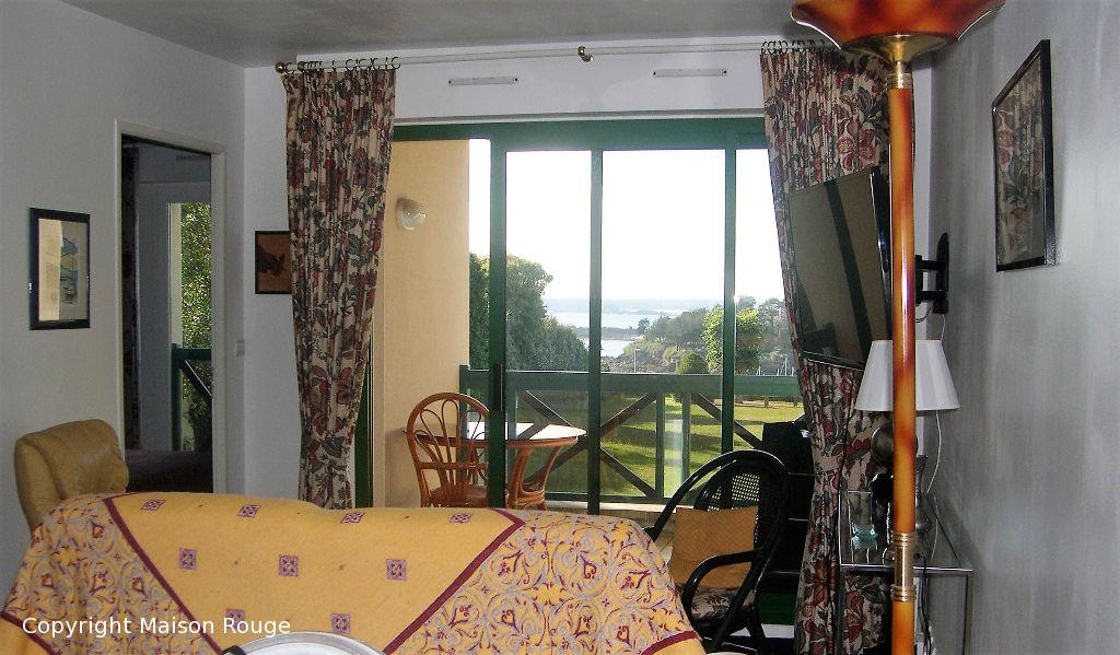 immobilier saint briac maison rouge. Black Bedroom Furniture Sets. Home Design Ideas