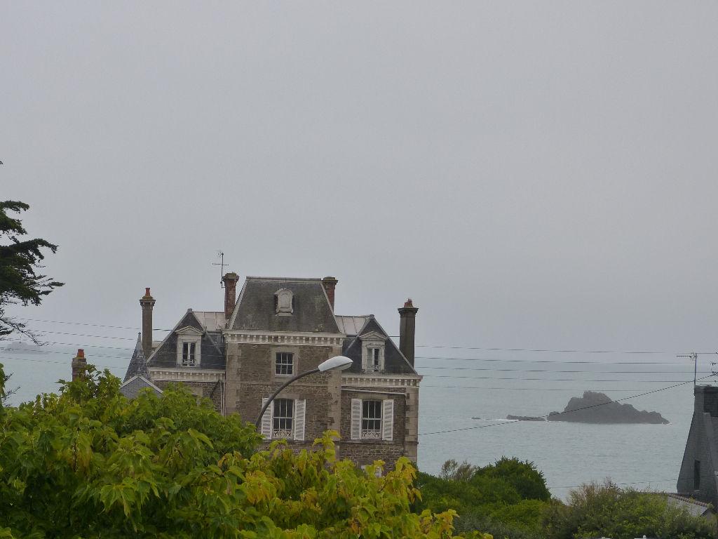 A vendre maison saint malo 170 m 597 360 agence for La maison des armateur saint malo