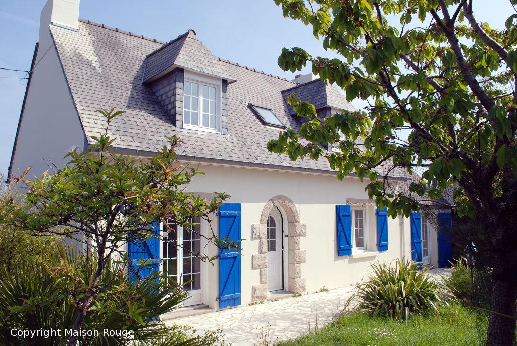 Je veux acheter une maison maison avec piscine bamako for A acheter maison