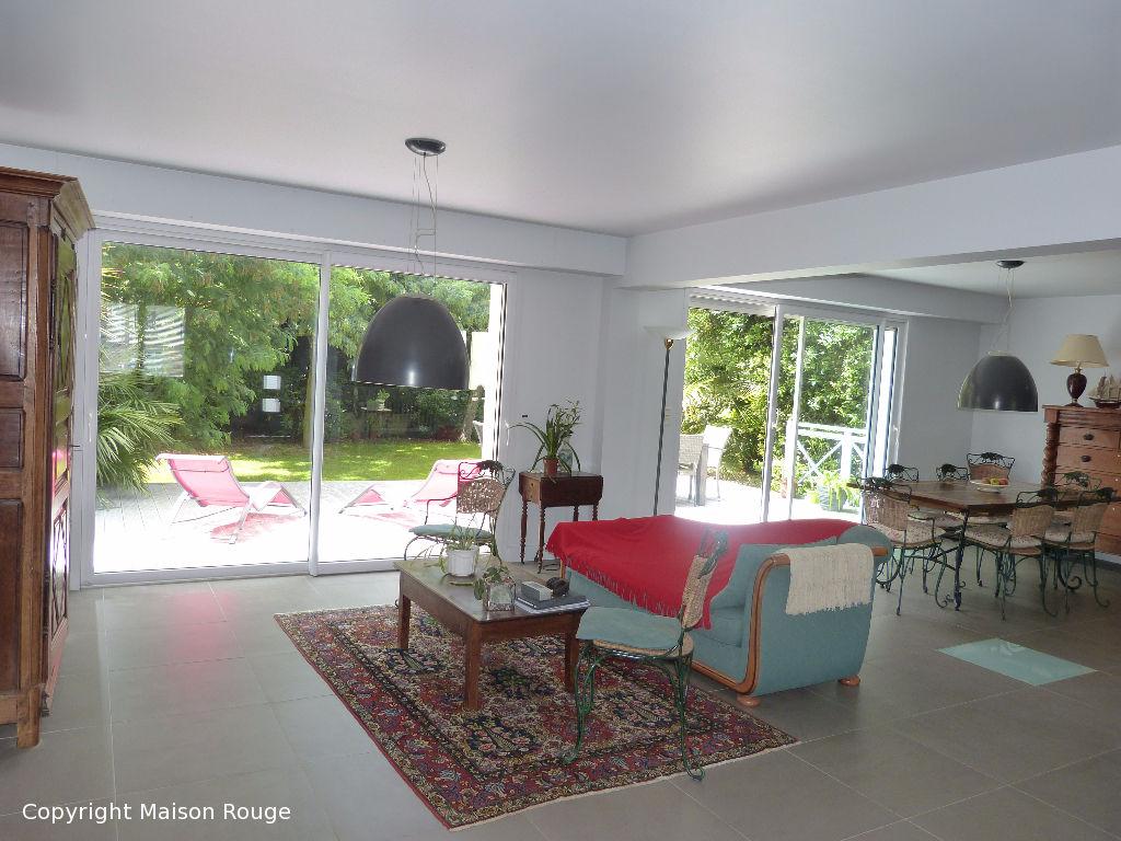a vendre maison saint malo 125 m 499 896 agence. Black Bedroom Furniture Sets. Home Design Ideas