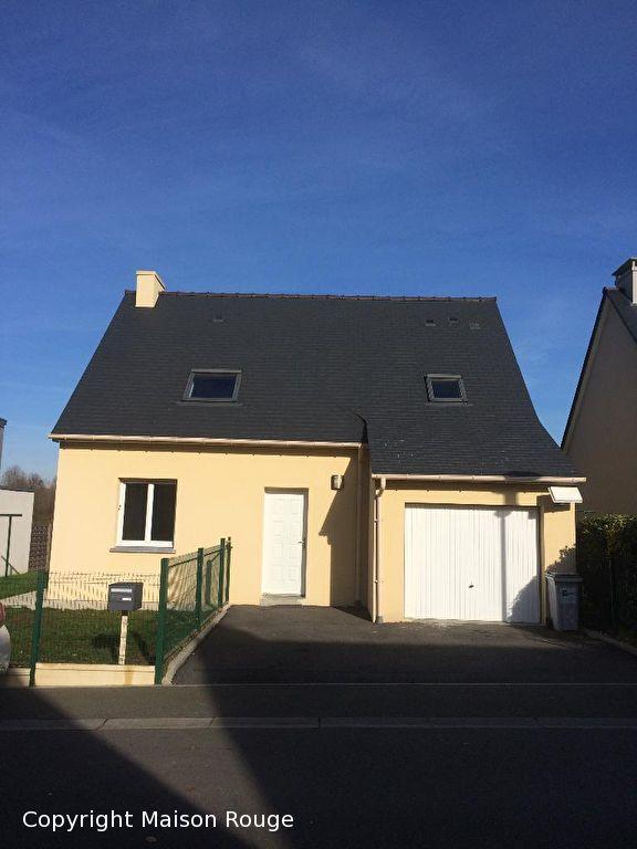 9472da919deab A vendre maison à Tinteniac