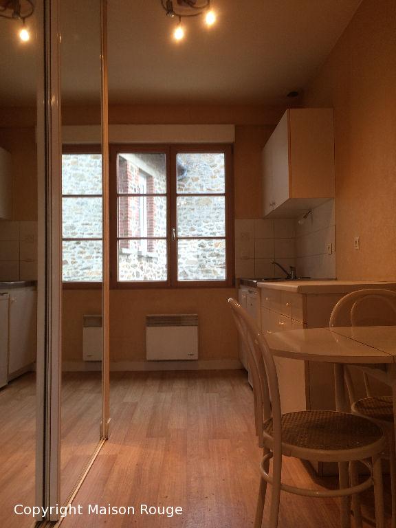 immobilier dinard maison rouge. Black Bedroom Furniture Sets. Home Design Ideas