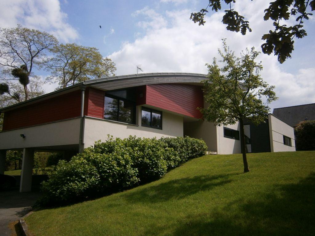 immobilier dinan maison rouge page 3. Black Bedroom Furniture Sets. Home Design Ideas