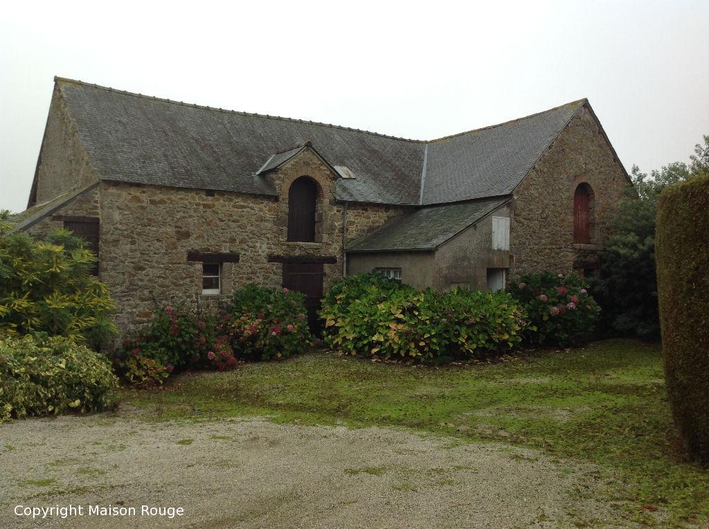 Maison de cagne a renover 28 images immobilier juvat a for Acheter maison a renover