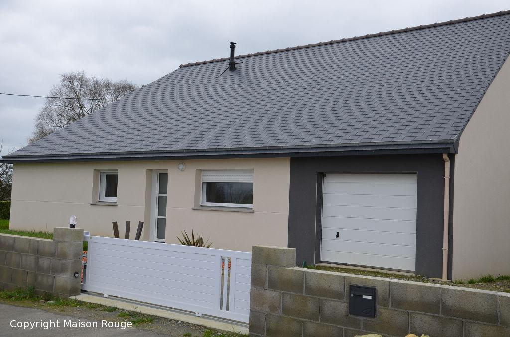 Achat vente maison dinan maison a vendre dinan for Achat maison neuve 14