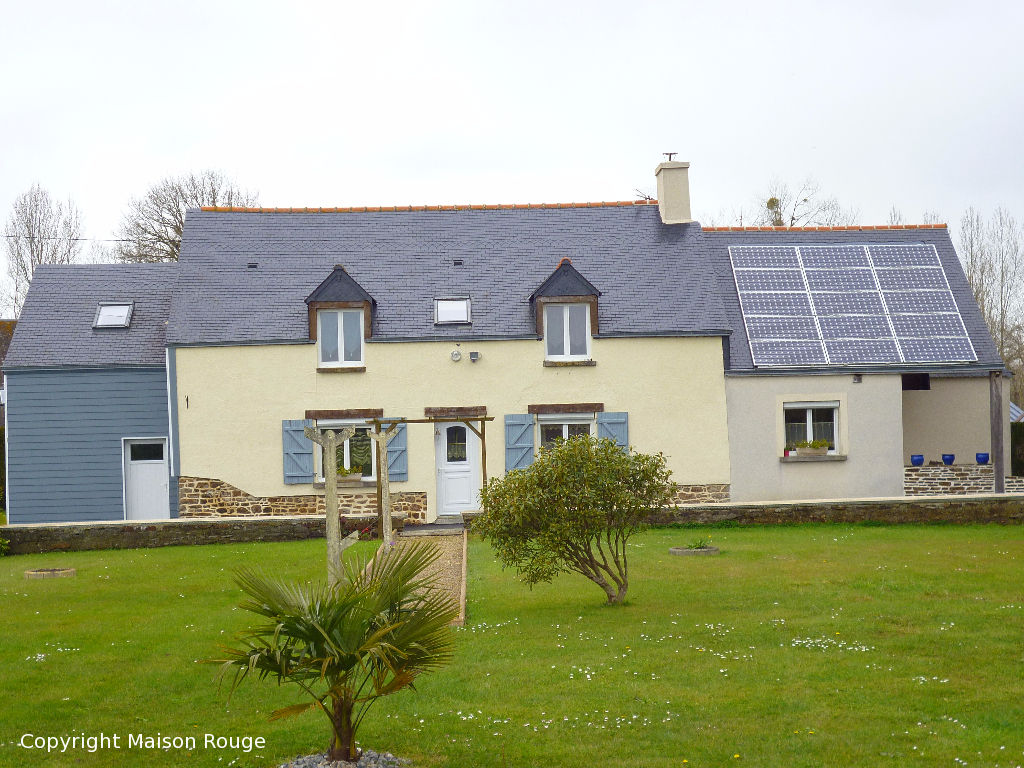 Immobilier La Boussac A Vendre Vente Acheter Ach